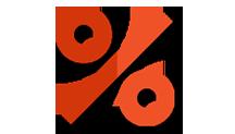 1% dla przedszkola