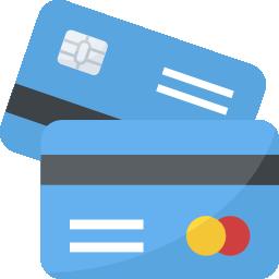 Płatności za przedszkole