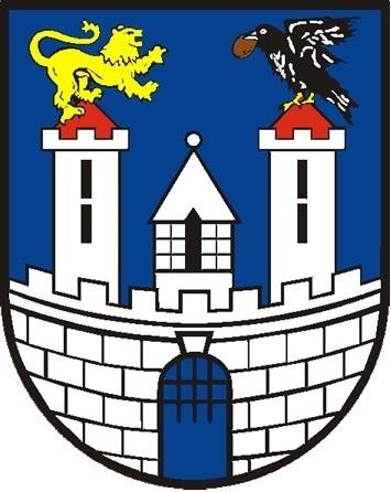 Moje Miasto Częstochowa