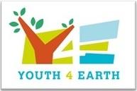 Młodzi Dla świata