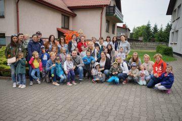 Wycieczka Etno Jura