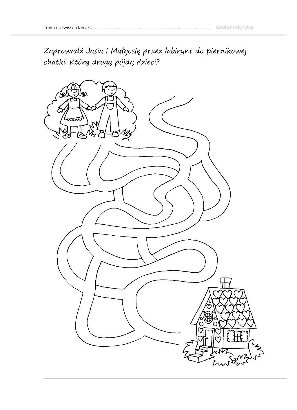 droga do bliskości pdf chomikuj
