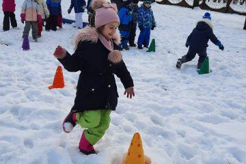 Olimpiada zimowa